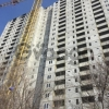 Продается квартира 1-ком 50 м² ул. Науки, 58