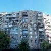 Продается квартира 3-ком 57 м² ул. Вересневая, 9, метро Красный хутор