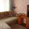 Продается квартира 2-ком 40 м² ул. Симферопольская, 4, метро Дарница