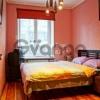 Продается квартира 2-ком 58 м² ул. Щекавицкая, 42