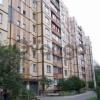 Продается квартира 2-ком 52 м² ул. Харьковское шоссе, 55 А, метро Дарница