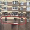 Продается офис 79 м² ул. Ахматовой Анны, 22, метро Позняки