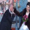 Видеомонтаж свадебных и рекламных роликов