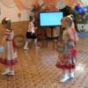Видеосъемка детских мероприятий