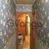 Сдается в аренду квартира 2-ком Комендантский Пр.,  28к2, метро Комендантский проспект