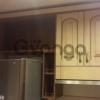 Сдается в аренду квартира 2-ком Федосеенко Ул.,  30, метро Выборгская