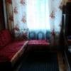 Сдается в аренду квартира 2-ком 59 м² Искровский Пр.,  4к1, метро Проспект Большевиков