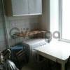 Сдается в аренду квартира 2-ком 44 м² Науки Пр.,  24к1, метро Академическая