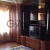 Сдается в аренду квартира 2-ком Сикейроса Ул.,  12, метро Озерки