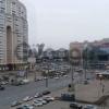 Сдается в аренду квартира 2-ком 65 м² Комендантский Пр.,  14к1, метро Комендантский проспект