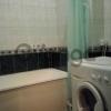 Сдается в аренду квартира 2-ком Комендантский Пр.,  23к1, метро Комендантский проспект