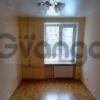 Сдается в аренду квартира 2-ком Костромской Пр.,  56, метро Удельная