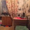 Сдается в аренду квартира 1-ком Новочеркасский Пр.,  56к1, метро Новочеркасская
