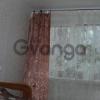 Сдается в аренду квартира 1-ком Славы Пр.,  2к5, метро Международная