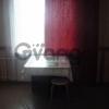 Сдается в аренду квартира 1-ком Комендантский Пр.,  50к1, метро Комендантский проспект
