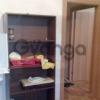 Сдается в аренду квартира 1-ком Федора Абрамова Ул.,  19к1, метро Парнас
