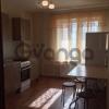 Сдается в аренду квартира 1-ком 43 м² Васкелово / Заречная Ул.,  37, метро Парнас