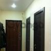 Сдается в аренду квартира 1-ком Рыбацкий Пр.,  18к2, метро Рыбацкое