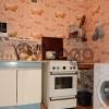 Сдается в аренду квартира 2-ком Коллонтай Ул.,  43, метро Проспект Большевиков