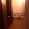 Сдается в аренду квартира 2-ком 40 м² Дыбенко Ул.,  12к1, метро Улица Дыбенко