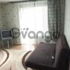Сдается в аренду квартира 1-ком 45 м² Дунайский Пр.,  31к1, метро Купчино