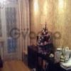 Сдается в аренду квартира 1-ком 40 м² Оптиков Ул.,  45к2, метро Комендантский проспект