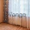 Сдается в аренду квартира 3-ком Савушкина Ул.,  121к1, метро Старая Деревня