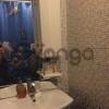 Сдается в аренду квартира 3-ком 78 м² Бутлерова Ул.,  11к4, метро Академическая