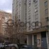 Сдается в аренду квартира 1-ком 38 м² Зеленоградская Ул. 17корп.1, метро Речной вокзал