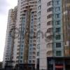 Сдается в аренду квартира 1-ком 45 м² Совхозная Ул. 5, метро Речной вокзал