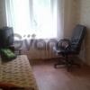 Сдается в аренду квартира 2-ком 44 м² Астрадамская Ул. 9б, метро Тимирязевская