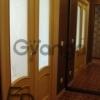 Продается квартира 1-ком 40 м² Граничная Ул. 32, метро Новокосино