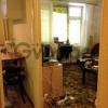 Продается квартира 1-ком 31 м² ул. Гарибальди 13корп.2, метро Речной вокзал