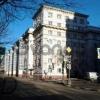 Продается квартира 2-ком 50 м² Расковой Ул. 1, метро Белорусская