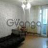 Сдается в аренду квартира 1-ком 38 м² Юбилейная,д.33