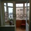 Сдается в аренду квартира 1-ком 30 м² Овражная,д.24к10
