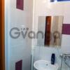 Сдается в аренду квартира 1-ком 40 м² Жаринова,д.10