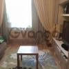 Сдается в аренду квартира 2-ком 51 м² Летчика Ивана Федорова,д.2к3