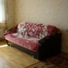 Сдается в аренду квартира 1-ком 38 м² Юбилейная,д.34