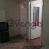 Сдается в аренду квартира 2-ком 32 м² 8 Марта,д.38