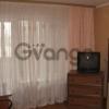 Сдается в аренду квартира 2-ком 46 м² 0,д.15