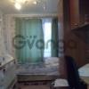 Сдается в аренду комната 3-ком 70 м² Шама,д.6