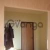 Сдается в аренду квартира 1-ком 44 м² Ляхова,д.3