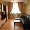 Сдается в аренду квартира 1-ком 50 м² Солнечная,д.10