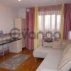 Сдается в аренду квартира 1-ком 39 м² Анохина,д.15