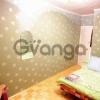 Сдается в аренду квартира 1-ком 31 м² Чкалова,д.32