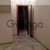Сдается в аренду квартира 2-ком 120 м² Ленинградский,д.66 , метро Сокол