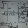 Продается квартира 2-ком 41 м² ул. Интернациональная , 31