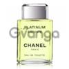 Мужские духи Chanel Egoiste Platinum 100ml СКИДКА 10%