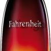Духи для настоящих мужчин Fahrenheit Christian Dior  100ml СКИДКА 10%